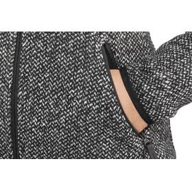 Columbia Chillin Fleece Non Hooded Jacket Women Black
